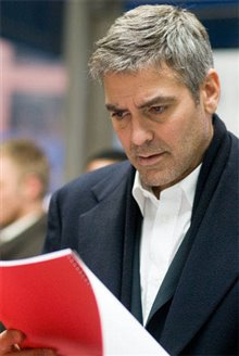 Michael Clayton Photo 28