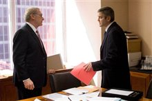 Michael Clayton Photo 20 - Large