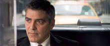 Michael Clayton Photo 26 - Large