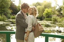 Midnight in Paris Photo 1