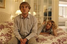 Midnight in Paris Photo 3