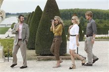 Midnight in Paris Photo 9