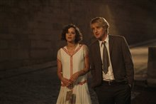 Midnight in Paris Photo 15