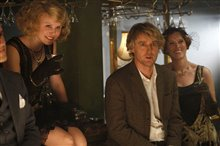 Midnight in Paris Photo 17