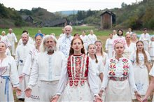 Midsommar Photo 9