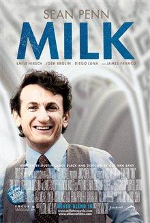Milk (2008) Photo 7 - Large