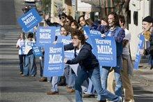 Milk (2008) Photo 6