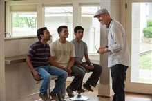 Million Dollar Arm photo 2 of 12