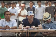 Million Dollar Arm photo 6 of 12