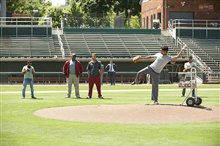 Million Dollar Arm Photo 8