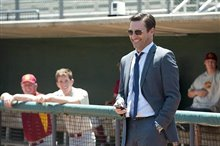 Million Dollar Arm photo 10 of 12