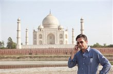 Million Dollar Arm photo 12 of 12
