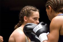 Million Dollar Baby Photo 8