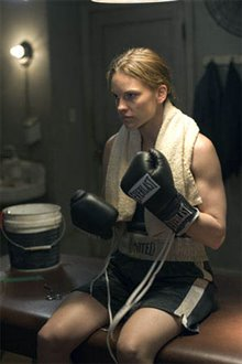 Million Dollar Baby Photo 26