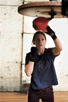 Million Dollar Baby Photo 32