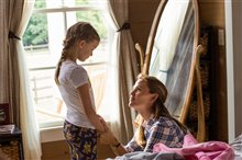 Miracles From Heaven Photo 3