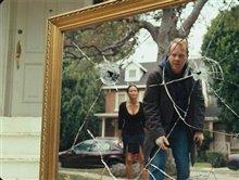 Mirrors Photo 7