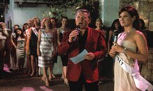 Miss Congeniality Photo 4