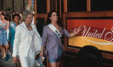 Miss Congeniality Photo 6