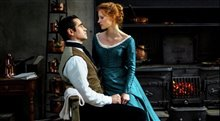 Miss Julie Photo 2