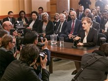 Miss Sloane photo 9 of 25