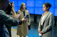 Miss Sloane Photo 15