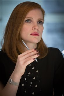 Miss Sloane Photo 24
