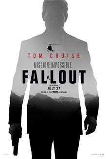 Mission: Impossible - Fallout photo 16 of 22