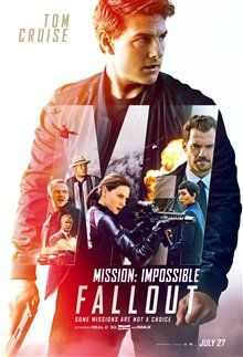 Mission: Impossible - Fallout photo 52 of 63
