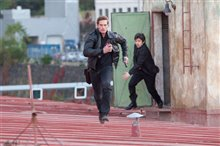 Mission: Impossible - Ghost Protocol photo 18 of 25