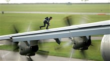 Mission: Impossible - Rogue Nation photo 1 of 31