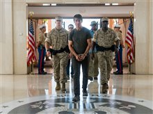 Mission: Impossible - Rogue Nation photo 3 of 31