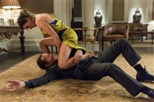 Mission: Impossible - Rogue Nation photo 4 of 31
