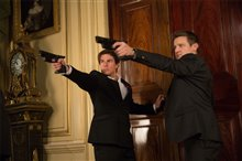 Mission: Impossible - Rogue Nation photo 7 of 31