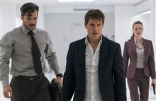 Mission: Impossible - Fallout Photo 20