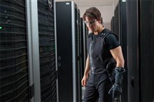 Mission: Impossible - Ghost Protocol Photo 14