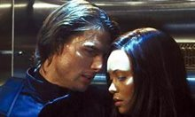 Mission: Impossible II Photo 5