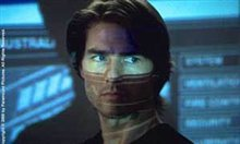 Mission: Impossible II photo 7 of 12