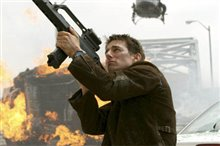 Mission: Impossible III Photo 2