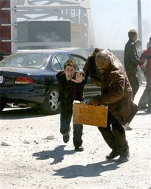 Mission: Impossible III Photo 16