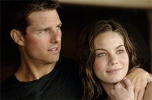 Mission: Impossible III Photo 6