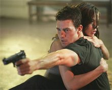 Mission: Impossible III Photo 7