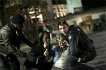 Mission: Impossible III Photo 9