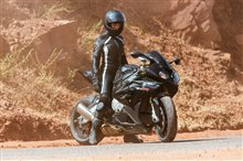 Mission: Impossible - Rogue Nation Photo 18