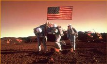 Mission To Mars Photo 10 - Large