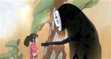 Miyazaki's Spirited Away (Dubbed) Photo 1