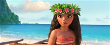 Moana photo 5 of 11