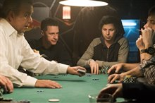 Molly's Game Photo 7