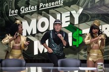 Money Monster Photo 7