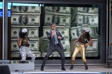 Money Monster Photo 11